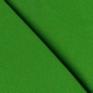 ΠΙΚΕ ΒΑΜΒΑΚΙ 100% ΛΑΧΑΝΙ χρωμα, εικονα