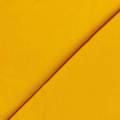 ΠΙΚΕ ΒΑΜΒΑΚΙ 100% χρωμα ΚΙΤΡΙΝΟ ΚΡΟΚΙ εικονα