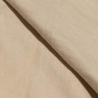 ΒΑΜΒΑΚΟΛΥΚΡΑ ΠΕΝΝΙΕ ΒΑΜΒΑΚΙ ΜΠΕΖ φωτογραφία μπεζ υφάσματος