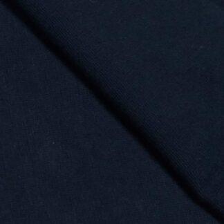 ΒΑΜΒΑΚΟΛΥΚΡΑ ΠΕΝΝΙΕ ΒΑΜΒΑΚΙ ΜΠΛΕ ΜΑΡΙΝ μπλε μαρίν φωτογραφία