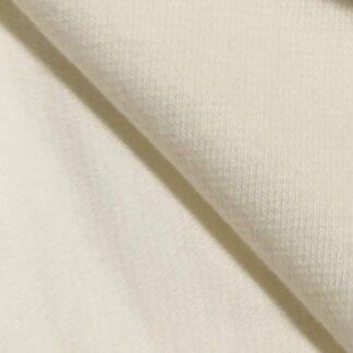 ΒΑΜΒΑΚΟΛΥΚΡΑ ΠΕΝΝΙΕ ΒΑΜΒΑΚΙ ΕΚΡΟΥ φωτογραφία