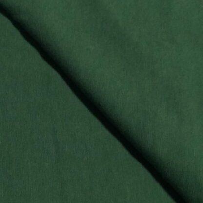 ΒΑΜΒΑΚΟΛΥΚΡΑ ΠΕΝΝΙΕ ΒΑΜΒΑΚΙ ΚΥΠΑΡΙΣΣΙ Υφάσμα φωτογραφία
