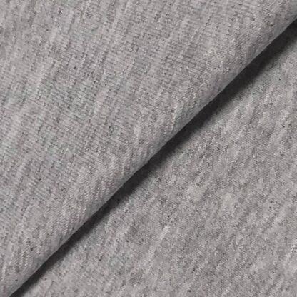 ΒΑΜΒΑΚΟΛΥΚΡΑ ΠΕΝΝΙΕ ΒΑΜΒΑΚΙ ΜΕΛΑΝΖΕ φωτογραφία υφάσματος